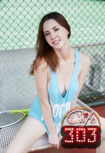 Poker Online Indonesia Deposit Bank Bri