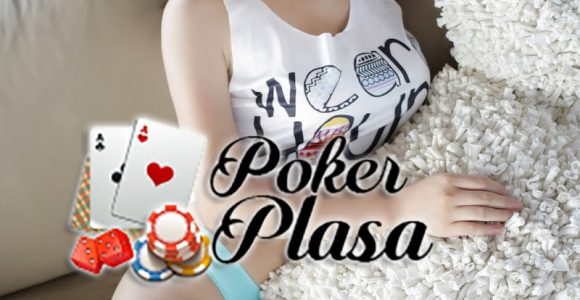 poker-id-2