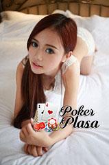 poker-terpecaya-2
