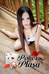 poker-uang-asli-terbaru-2