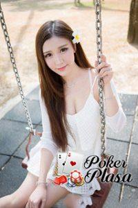 poker-uang-asli-terbaru