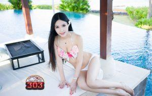 agen-judi-poker-online-terbesar-di-asia-1