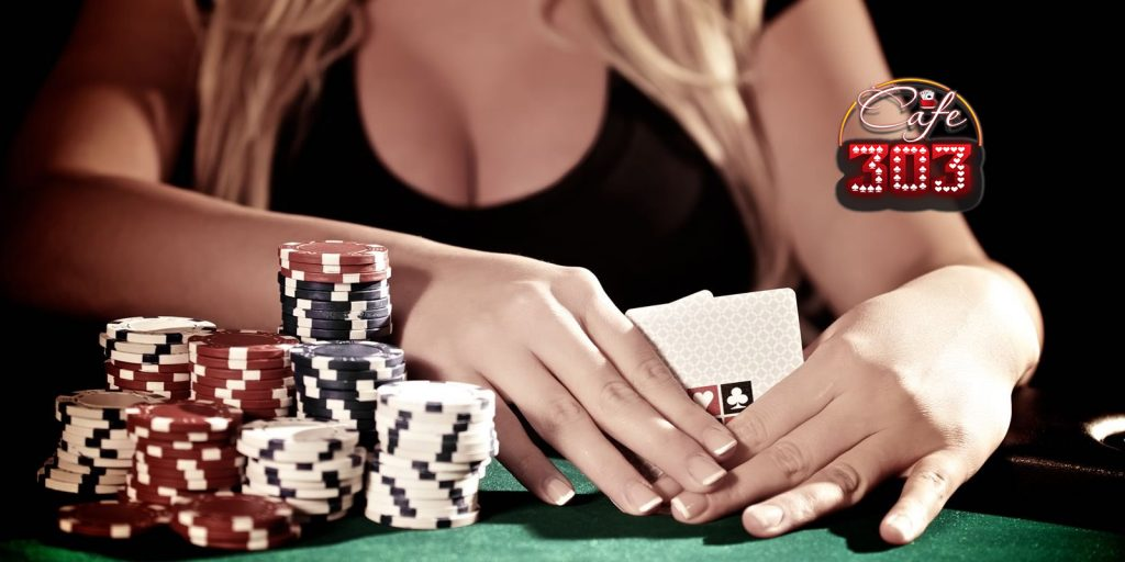poker &quot;width =&quot; 630 &quot;height =&quot; 315 &quot;/&gt; </p> <p> Agen Judi Poker Online Terpercaya Di Indonesia, Agen Judi Poker Online Banyak Bonus Baru, Agen Judi Poker Online Poker Plasa, Agen Judi Poker Online Indonesia, Agen Judi Poker Online 2017, Agen Judi Bonus Poker Terbanyak </p> <p><strong> <a href=