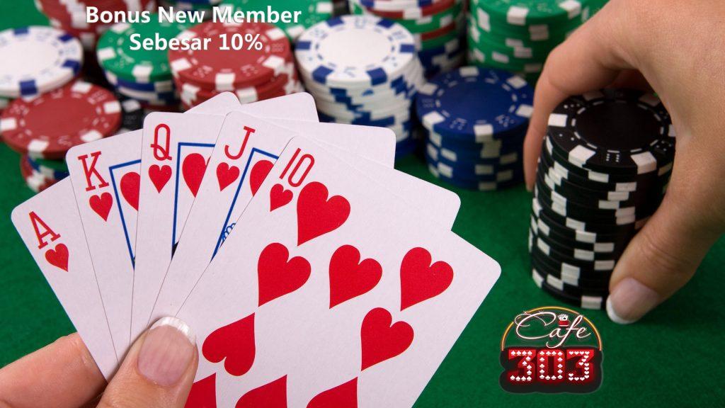 new-poker &quot;width =&quot; 960 &quot;height =&quot; 540 &quot;/&gt; </p> <p> Agen Judi Poker Paling Banyak Di Cari Karena Bonus Nya, Agen Judi Poker Paling Besar Bonus Nya, Agen Judi Poker 2017, Agen Judi Poker Online Indonesia, Agen Judi Poker Poker Poker, Agen Judi Poker Prose Cepat, Agen Judi Poker Plasa 24 Jam Online, Agen Judi Poker Terbaik </p> <p><a href=