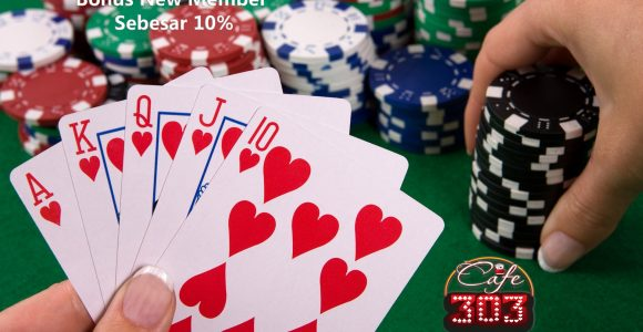 new-poker