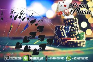 Agen Bonus Poker Terbesar