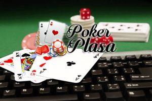 Agen Poker Online 2018