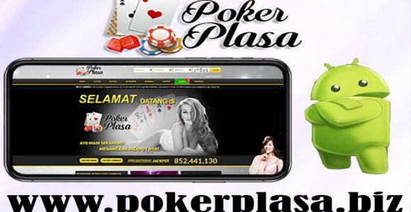 Agen Poker Online Resmi Terbaik