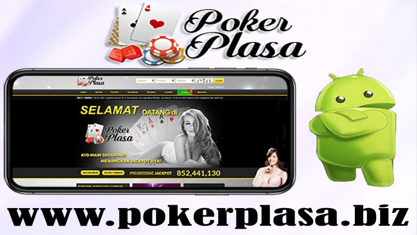Agen Poker Online Resmi Terbaik &quot;width =&quot; 852 &quot;height =&quot; 480 &quot;/&gt; </p> <p> Agen Poker Online Resume Terbaik, Situs Terbaik Poker Online Indonesia, Website Taruhan Poker Indonesia, Agen Poker Indonesia Terpercaya, Situs Judi Poker Favorite </p> <p><a href=