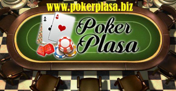 Perjudian Poker Online Resmi