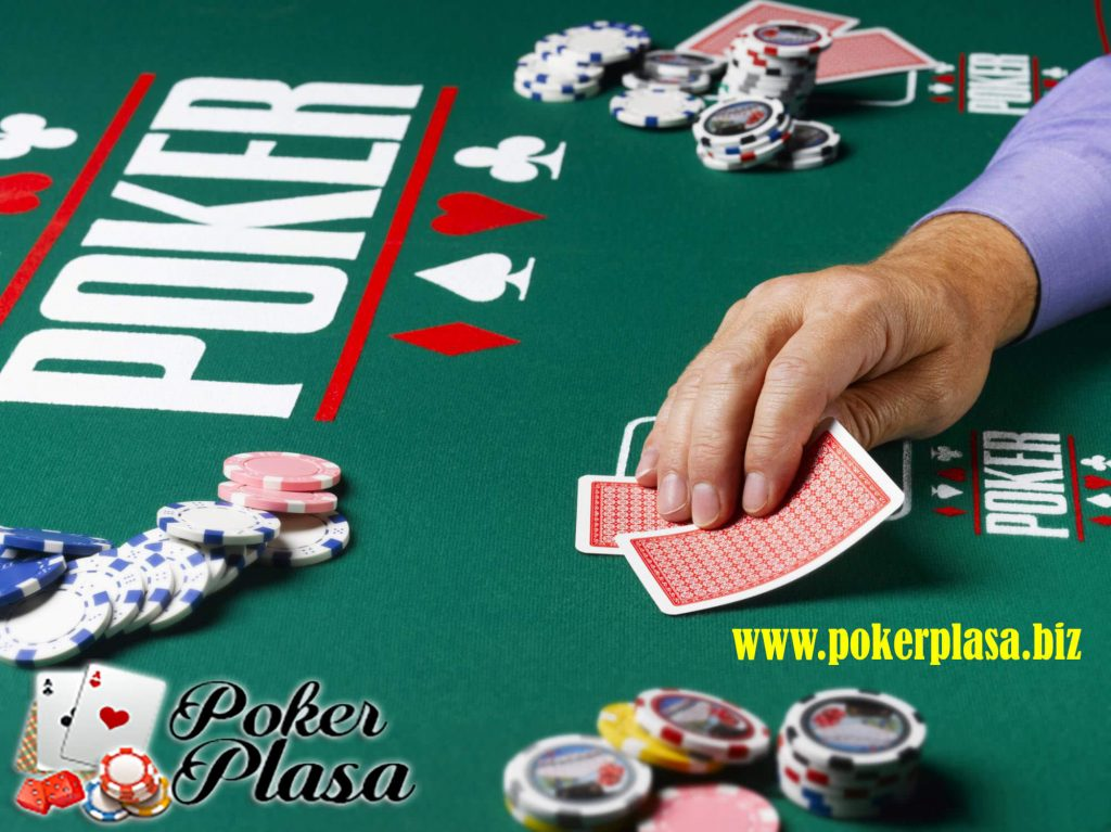 "Situs Poker Online Promo ""width ="" 960 ""height ="" 719 ""/> </p> <p> Situs Poker Online Promo, Agen Poker Online Indonesia, Bandar Poker Online Terbaik, Situs Poker Online Promo Terbesar, Agen Poker Indonesia, Situs Poker Online Favorite </p> <p> <strong> <a href="