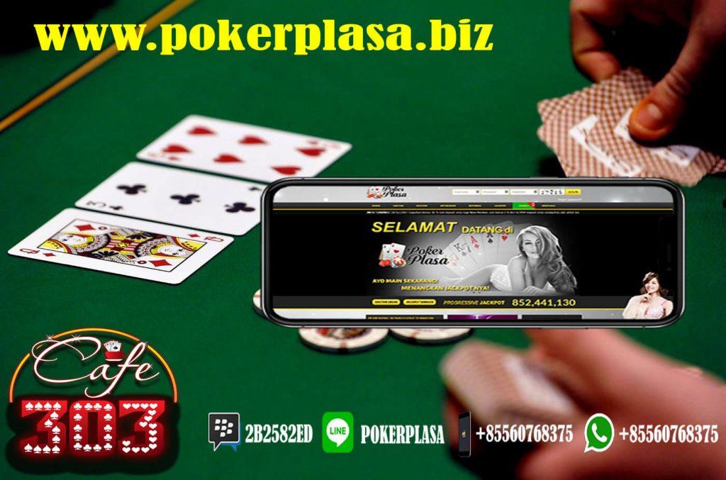 Agen Poker Terbesar 2018 &quot;width =&quot; 960 &quot;height =&quot; 635 &quot;/&gt; </p> <p> Agen Poker Terbesar 2018, Situs Poker Terbaik 2018, Website Poker Resmi, Bandar Poker Online Terfavorit, Situs Poker Resmi Terbaik, Agen Resmi Pilihan Indonesia </p> <p> <strong> </a> </a> </a> </a> </a> </a> &#8211; sebuah permainan poker memang menjadi salah satu hal yang di sukai oleh banyak orang dan memang menjadi salah satu temat bermain kartu yang di gemari oleh banyak orang yang mana dimana Bujang bianca bianca bianca bianca bianca bianca bianca bianca bianca bianca bianca bianca bianca bianca bianca bianca bianca bianca bianca bianca bianca bianca bianca bianca bianca bianca bianca bianca bianca bianca bianca bianca bianca bianca bianca bianca bianca bianca bianca bianca bianca bianca bianca bianca bianca bianca bianca bianca bianca bianca juga bisa tampil dengan kemenangan lewat permainan poker adalah hal yang sangat baik untuk di lakukan jika anda memang menyukai permainan poker maka langsung saja bergabung dengan kami untuk merasakan permainan poker ini </p> <p> <a href=