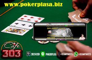Agen Poker Terbesar 2018