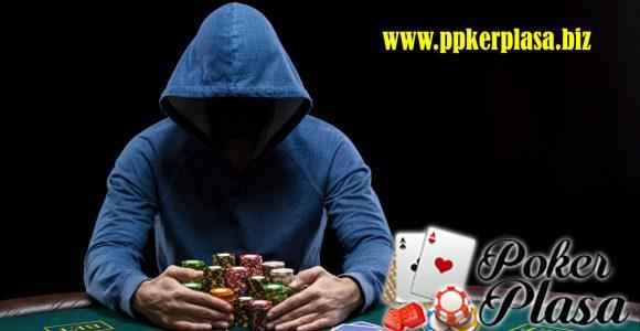 Poker Online Resmi Terbesar