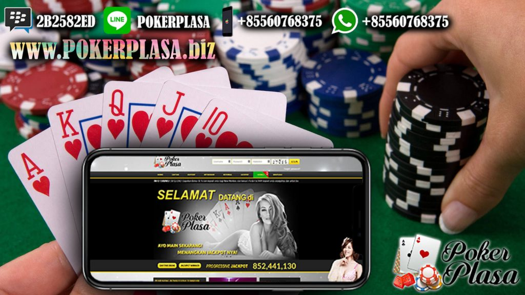 "Situs Judi Poker Online 24 Jam ""width ="" 960 ""height ="" 540 ""/> </p> <p> <strong> <a href="