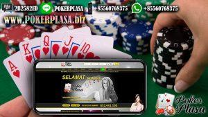 Situs Judi Poker Online 24 Jam