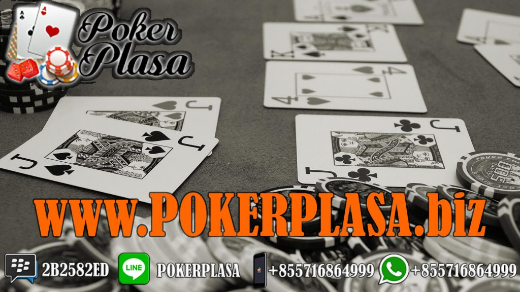 Judi Poker Indonesia &quot;width =&quot; 960 &quot;height =&quot; 540 &quot;/&gt; </p> <p> <strong> <a href=
