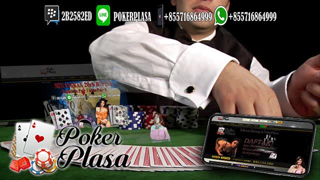 Bergabung Judi Poker &quot;width =&quot; 640 &quot;height =&quot; 360 &quot;/&gt; </p> <p> <strong> <a href=