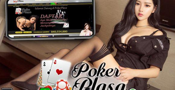 Promo Bonus Pair Poker Online