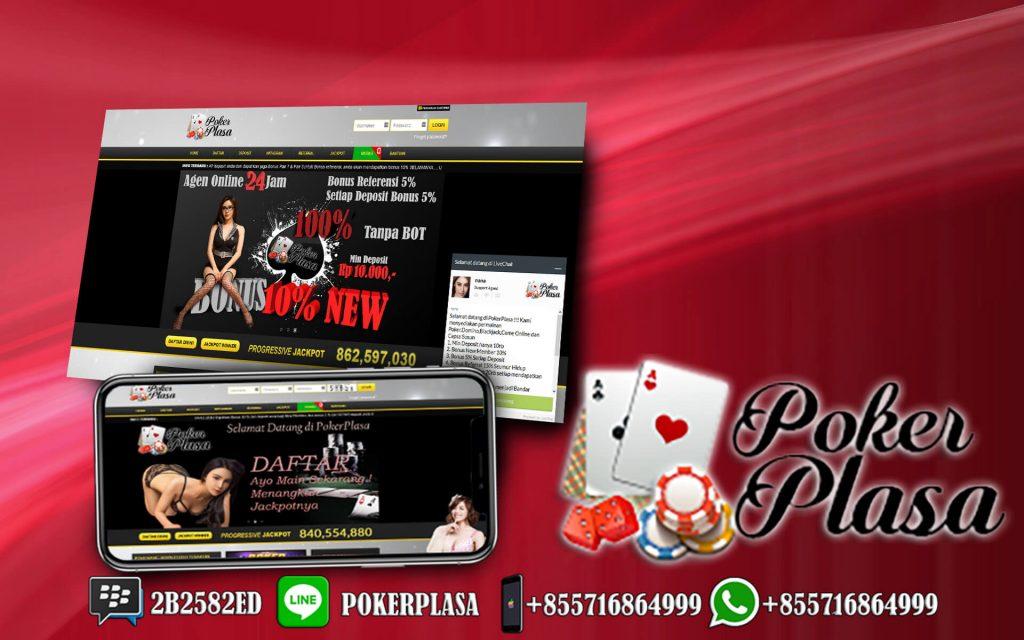 Perjudian Poker Online &quot;width =&quot; 960 &quot;height =&quot; 600 &quot;/&gt; </p> <p> <strong> <a href=