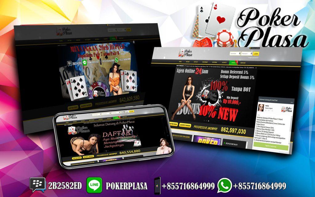 Bonus Promo Poker Online Indonesia &quot;lebar =&quot; 960 &quot;height =&quot; 600 &quot;/&gt; </p> <p> <strong> <a href=