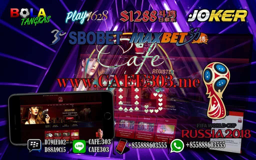Bonus Poker Online Terbesar Promo Piala Dunia 2018 &quot;width =&quot; 960 &quot;height =&quot; 600 &quot;/&gt; </p> <h3> <strong> Permainan Taruhan Judi Poker Online Indonesia </strong> </h3> <p> Segera cetak diri Anda dengan <a href=