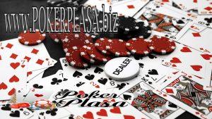 Agen Poker Bonus Berlimpah
